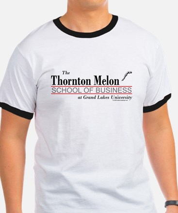 Melon School of Business T