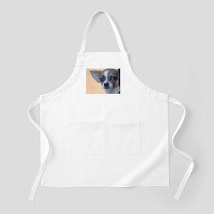 Artsy Dog BBQ Apron