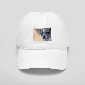 Artsy Dog Cap
