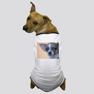 Artsy Dog Dog T-Shirt