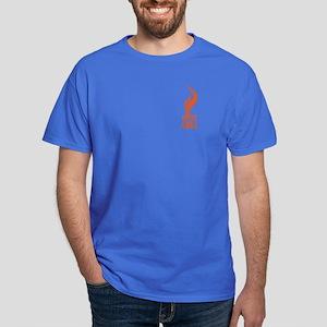The Vampire Diaries Mystic Grill Mens T Shirt