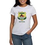 Garden Humor Women's T-Shirt