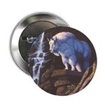 """""""King of the Mountain"""" 2.25"""" Button (10 pack)"""