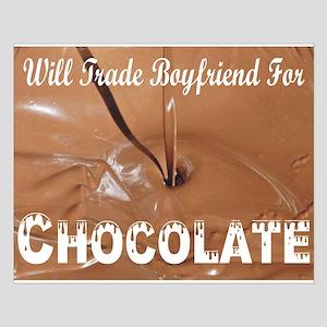 Will Trade Boyfriend Small Poster
