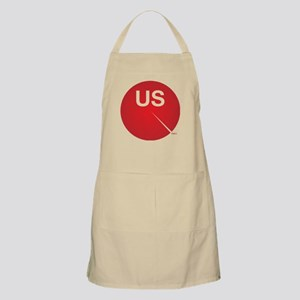 We Are The 99 Percent Apron