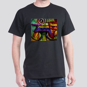 pros and cons a (2)b T-Shirt