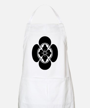Tate mokko Light Apron