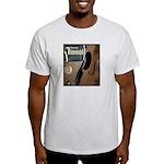 bellows_fiddle T-Shirt