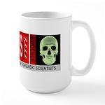 MAAFS_logo Mugs