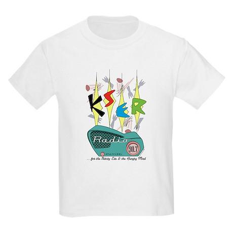Anniversary T-Shirt T-Shirt