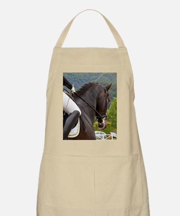 Dressage Light Apron