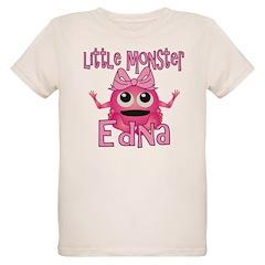 Little Monster Edna T-Shirt
