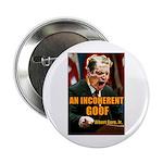 An Inconvenient Al Gore Button