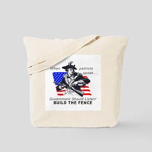 D8 mx2 Tote Bag