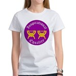 Inspirational Equality Women's T-Shirt