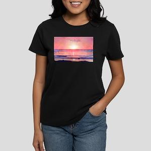 Twilight Women's Dark T-Shirt