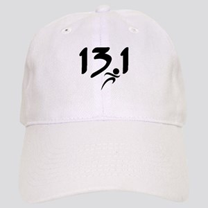 13.1 run Cap