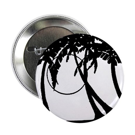 """TROPICAL {4} 2.25"""" Button (10 pack)"""