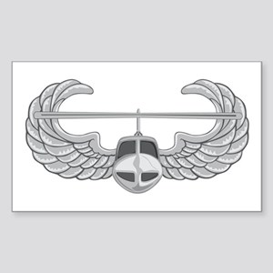Air Assault Sticker (Rectangle)