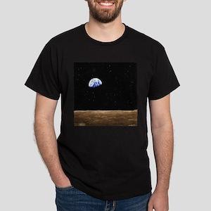 Mother Dark T-Shirt
