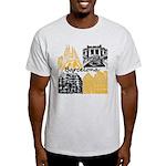 Barcelona Light T-Shirt
