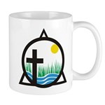 Honey Creek - 11 Oz. Mugs