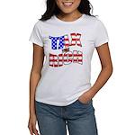 Tax the Rich Women's T-Shirt