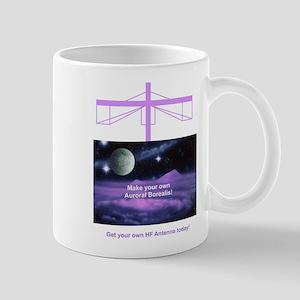 Your Own HAARP Mug