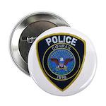 Conrail Police 2.25