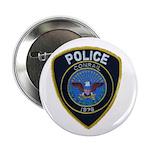 Conrail Police Button