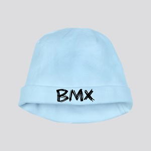 BMX baby hat