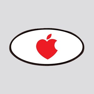 Steve Jobs Patches