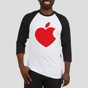 Steve Jobs Baseball Jersey