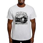 2021ORIGINAL-1 T-Shirt