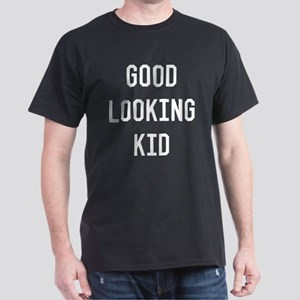 Good Looking Kid T-Shirt