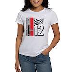 CARLEGENDS2012 T-Shirt