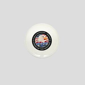 DUI - Denver Recruiting Bn Mini Button