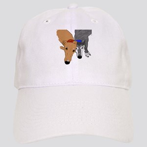 Drawn Together Cap