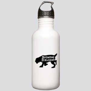 Spinone Stainless Water Bottle 1.0L