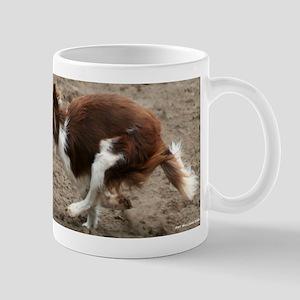 Dog YeeHaw Mug
