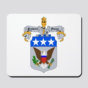 DUI - Army War College Mousepad