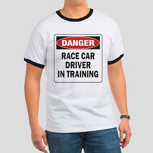Race Driver Ringer T