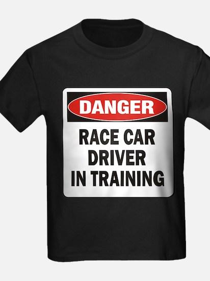 Race Driver T