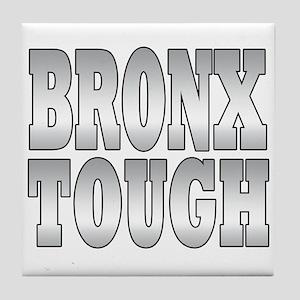 The Bronx Tile Coaster