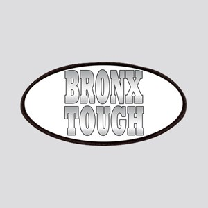 The Bronx Patches