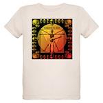 Leoguitar1 Organic Kids T-Shirt