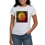 Leoguitar1 Women's T-Shirt