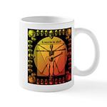 Leoguitar1 Mug