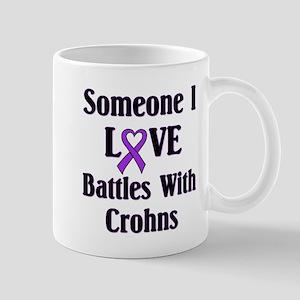 Crohns Mug