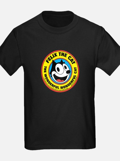 Wonderful Ca T-Shirt